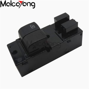 Wholesale High quality Right drive Power Window Control Switch For NISSAN NV200 HR16DE 1.6L L4 FRONT Left 2009-2015