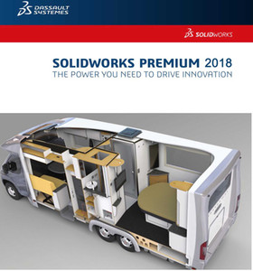 Solidworks 2018 on Sale