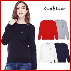 Wholesale hot Fashion Hoodie Men Women Sport Sweatshirt Size Color Cotton Blend Thick Designer Hoodie Pullover Long Sleeve Streetwear