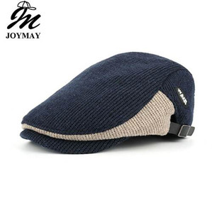 C:\Users\Administrator\Desktop\Picture\2018-05-08 09_06_17-JOYMAY New Winter Cotton Berets Caps For Men Casual Peaked Caps Berets Hats Casq.