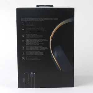 New Arrival 3.0 Wireless Bluetooth Headphones Headset Good quality For MP3 Computer