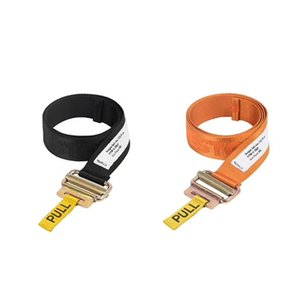 Heron Preston Belt Sewing Notions & Tools) on Sale
