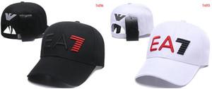 All Cap Star hat Cayler Sons fashion Brand cap men women bone snapback hat Adjustable panel golf sports baseball Cap 004
