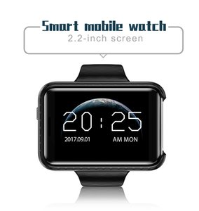 Wholesale i5S Bluetooth Smart watch inch colorful large screen Mini Car Wide angle Video record Sleep Pedometer Smart wristband