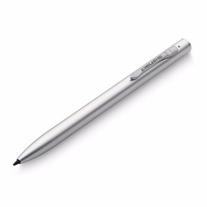 Original Teclast Tbook 10S Tbook 16 Power 16 Pro 12 Pro Rechargable Active Stylus Pen with Multi-function Buttons