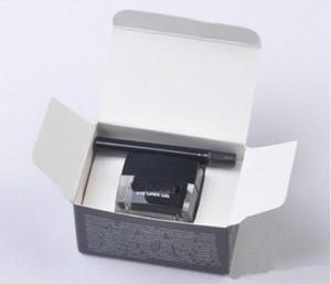 FREE SHIPPING NEWEST Makeup eyeliner Black Waterproof Gel Liner 12 PCS