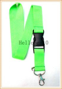 Factory direct selling! Some are pure green    ipad camera mobile phone lanyard most girls love, free delivery