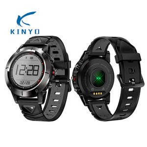 Wholesale Big touch screen smart watches blood oxygen monitor sports watches alarm reminder G01 watch compatible for above phones