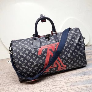 2019 Top quality women american brand new lady real Leather artsy handbag tote bag purse 429157