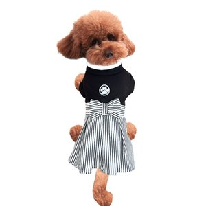 New product leisure pet skirt clothing,pet puppy kimono dress Samurai two-piece suit for small dog free shipping