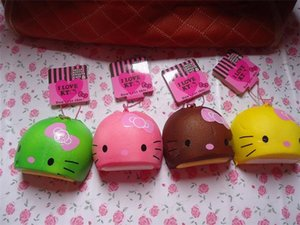 20pcs lots 8cm lovely face cake squishy have tags slow rising Kid Toy Gift
