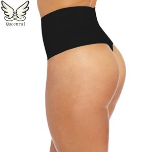 Wholesale Control Pants butt lifter Slim Belt Slimming underwear body shaper hot body shapers butt lift shaper women tummy slimming