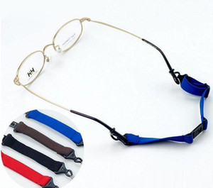 Kids Glasses Strap, Children Eyeglasses Cord, Sporting Eyewear Head Band, Baby Boys Girls Glasses Frame Accessories Retainer
