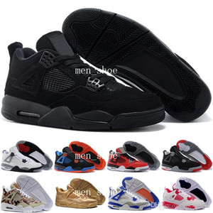 Wholesale jump man shoes resale online - air Jump men basketball shoes silver anniversary Green Glow Fear lab University red Toro Bravo cement Thunder Grey sneakers