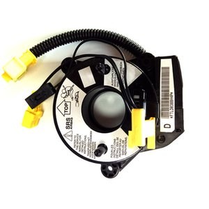 Wholesale oem parts honda for sale - Group buy High Quality Spiral Cable Clock Spring For HONDA ACCORD OEM S84 G11 S84 A1