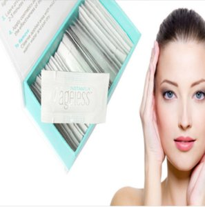 1set=50sachets jeunesse instantly ageless products argireline face lift serum eye bags remove 70