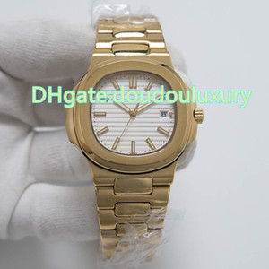Wholesale steel suppliers for sale - Group buy New pin mechanical watches elegant men s watches gold stainless steel fashions watches top supplier