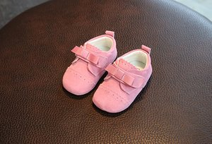 Wholesale Eva Store UUBB uncaged children shoe