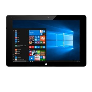 Wholesale New arrival Cube iwork10 Ultimate Win10 tablet inch Intel Atom x5 Z8300 Quad Core GB RAM GB ROM HDMI
