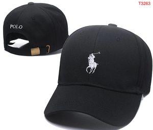 New Brand Cayler Sons Caps Hip Hop strapback Adult Baseball Caps Snapback Solid Cotton Bone European American Fashion hats 028