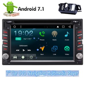 Wholesale Eincar Car DVD Player Quad Core Android Stereo GPS Navigation Bluetooth Radio Receiver Radio USB SD Wifi Headunit Video