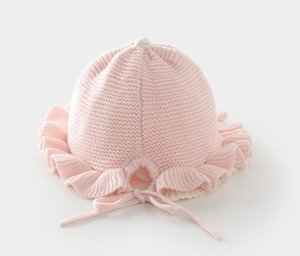71663c946dcaa Wholesale hot selling pink newsboy hats for girls winter caps very good  quality