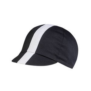 Wholesale Small Outdoors Sports Sunscreen Hat Perspiration Breathe Freely Fast Drying Motorcade Riding Lovely Pure Colour Cloth Cap mx bb