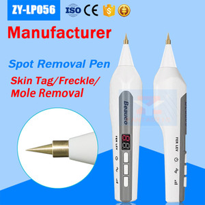 Factory Wholesale Beauty Monster Jet Plasma Pen Removal Freckle Pen Eye Lift for Spot Skin Tag Removal