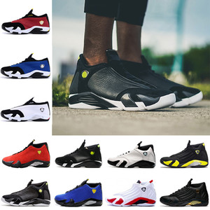 Wholesale table tennis shoes prices resale online - Cheap price basketball shoes last shot desert sand bred black toe red car black yellow mens women trainers design shoes