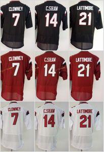 Women Football Jerseys | Football Wear - Dhgate com