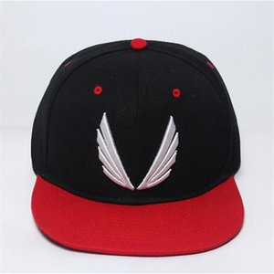 Wholesale 2018 Latest model summer fitness brother sports training cap baseball cap men and women running training sun hat