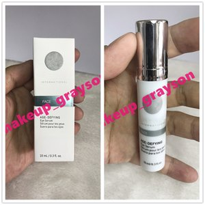 Nerium Eye Serum 10ml 0.3 fl.oz nerium eye cream lotion Skin care Serum moisture serum for eye Hydrating Moisturized Creams EXP : 04 2022