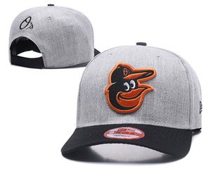 Wholesale 2018 Baseball Team Snapbacks Caps Baseball Caps Headwears Newest Soccer Sports Caps Best Price Football Hats
