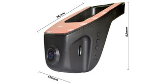 Wholesale hidden HD driving recorder .Dongfeng Nissan general traffic recorder.Xuan Yi Chun Jun Xiao Kai.Car DVR