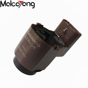 New 3C0919275N Car PDC Parking Sensor For VW Passat B6 Golf 5 Jetta Touran 3C0919275 3C0919275B