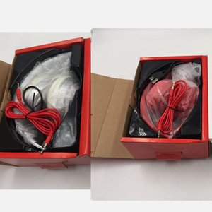 Wholesale Newset Hot Sale Popular Cheap S3 Wireless Headphones DHL
