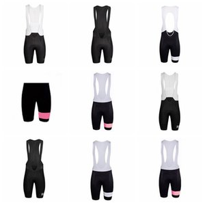 RAPHA Hot sale style 2018 summer cycling bib shorts ciclismo pro team bicicleta maillot bike ropa mtb cycling D1015 on Sale