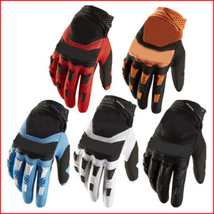 F-5-Colors Gloves Moter Glove Moto Racing Motocycly Gloves Mountan Gloves SAME As FO...