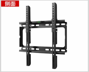 Wholesale 14 quot Tilt Wall TV Mount MF4202