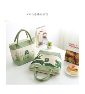 Lady Handbag Portable Lunch Box Thermal Bag Insulated Cooler Bags Picnic Totes Carry Case Thermal Bags Lunch Food Containers Bag