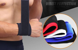 Sports Suits Basketball Knee Bracers Elbow Support Ankle Palms Men Women Exercise Fitness Knee Pads from aimee smith email aimeesmithjersey