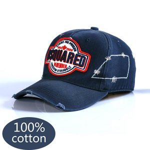 Wholesale 2019 new graffiti icon baseball cap men s and women s bones snapback cap outdoor sunscreen riding gorras dad hat four seasons truck driver