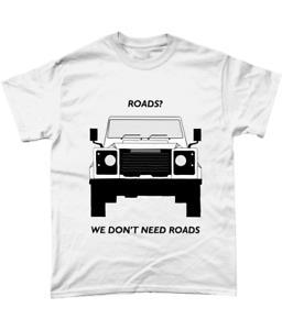 Wholesale Unique design printed white T shirt with Print image Sizes Small XL