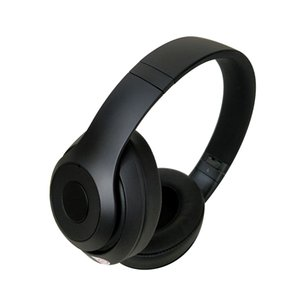 Wholesale 2019 Super New Style W1 Stu3 Wireless Headphone Perfect Appearance Dynamic Sound Fast Connection with Smart Phones Factory Sealed Retail