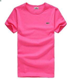 2020 New Polo Shirt Men Big small Horse crocodile perry Embroidery LOGO Big Size Short Sleeve Mens Polo Shirts C6 30XS QGQF HUDA 3GXD SSIN