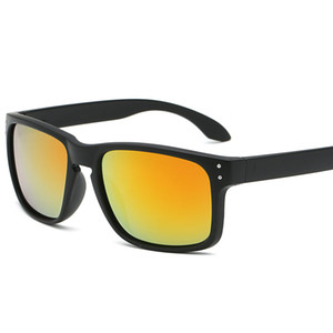 Wholesale sports choice for sale - Group buy Square Sungalsses Sunglasses For Cycling And Women In Outdoor Men UV400 Sport Summer Color Choice Lhcpe