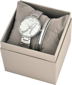 Wholesale Ferrucci FC12573M.01 Women's Watches Ship from Turkey HB-004078239