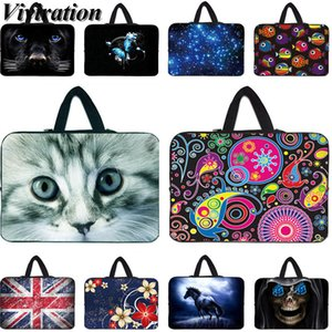 Wholesale Girls Women Netbook Tablet Sleeve Bag Laptop Case Neoprene Pouch For Chuwi Nexus