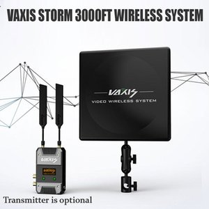 VAXIS STORM 3000FT Camera SDI HDMI Wireless HD Video Transmission System