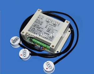 Wholesale Freeshipping Water Pump Controller Water Level Controlling Valve Floater Level Controller Replacement Water Tank Level Controller